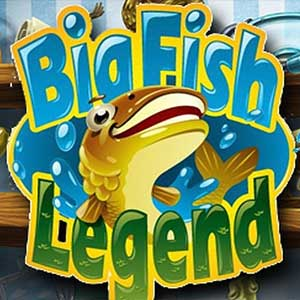 Big Fish Legend Key Kaufen Preisvergleich