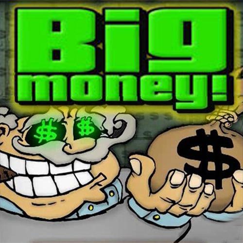 Big Money Key Kaufen Preisvergleich