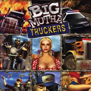 Big Mutha Truckers Key Kaufen Preisvergleich