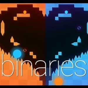 Binaries Key Kaufen Preisvergleich
