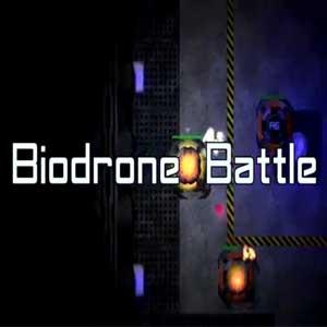 Biodrone Battle Key Kaufen Preisvergleich