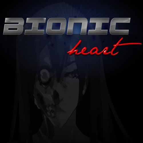 Bionic Heart Key Kaufen Preisvergleich