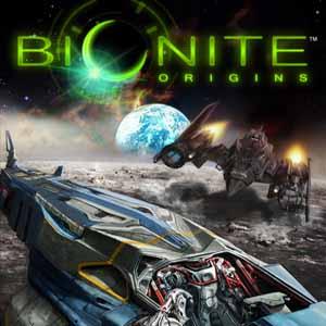 Bionite Origins Key Kaufen Preisvergleich