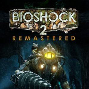 Kaufe BioShock 2 Remastered Nintendo Switch Preisvergleich