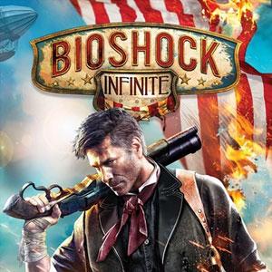 Kaufe BioShock Infinite Nintendo Switch Preisvergleich