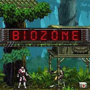 Biozone Key Kaufen Preisvergleich