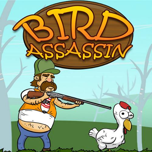 Bird Assassin Key Kaufen Preisvergleich