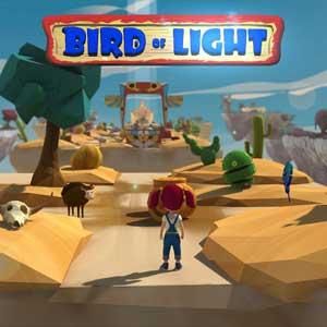 Bird of Light Key Kaufen Preisvergleich