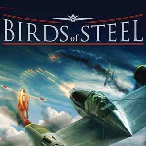 Birds of Steel PS3 Code Kaufen Preisvergleich