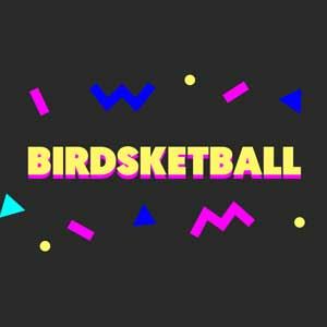 Birdsketball Key Kaufen Preisvergleich