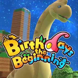 Birthdays the Beginning Key Kaufen Preisvergleich