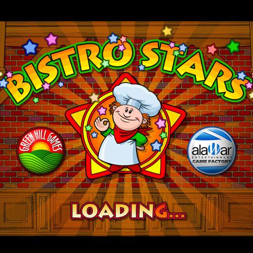 Bistro Stars Key Kaufen Preisvergleich