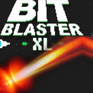 Bit Blaster XL Key Kaufen Preisvergleich