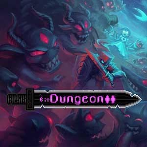 bit Dungeon Plus Key Kaufen Preisvergleich