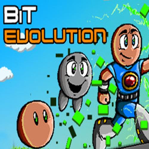 BiT Evolution Key Kaufen Preisvergleich