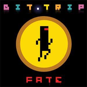 Bit Trip Fate Key Kaufen Preisvergleich