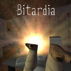 Bitardia Key Kaufen Preisvergleich