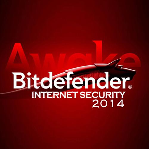 Bitdefender Internet Security 2014 Key Kaufen Preisvergleich