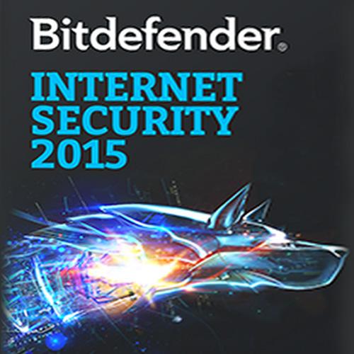 Bitdefender Internet Security 2015 6 Monate Key Kaufen Preisvergleich