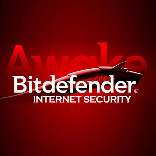Bitdefender Internet Security Key Kaufen Preisvergleich