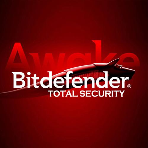 Bitdefender Total Security 3 Monate Key Kaufen Preisvergleich