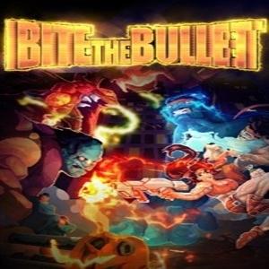 Kaufe Bite the Bullet Xbox One Preisvergleich