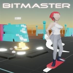 Kaufe Bitmaster Xbox Series Preisvergleich