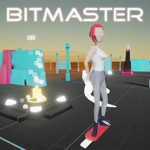 Kaufe Bitmaster Nintendo Switch Preisvergleich