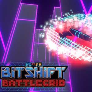 BitShift BattleGrid Key Kaufen Preisvergleich