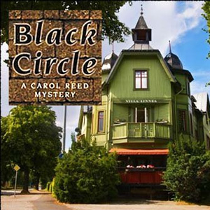 Black Circle Key Kaufen Preisvergleich