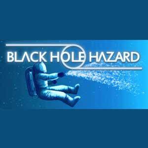 Black Hole Hazard Key Kaufen Preisvergleich