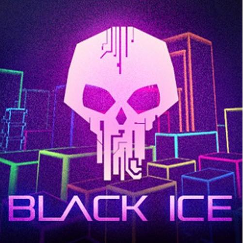 Black Ice Key Kaufen Preisvergleich