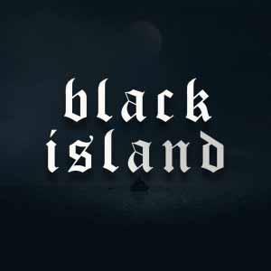 Black Island Key Kaufen Preisvergleich