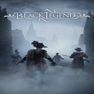 Kaufe Black Legend Xbox One Preisvergleich