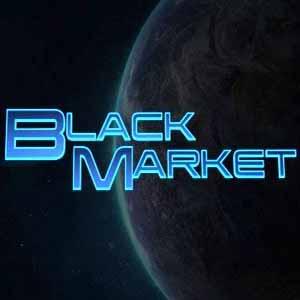 Black Market Key Kaufen Preisvergleich