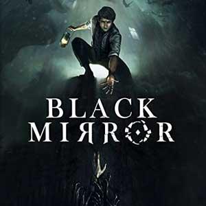 Black Mirror Key Kaufen Preisvergleich