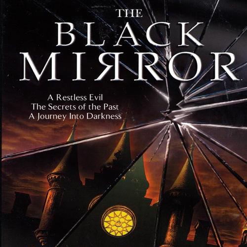 Black Mirror Xbox One Code Kaufen Preisvergleich