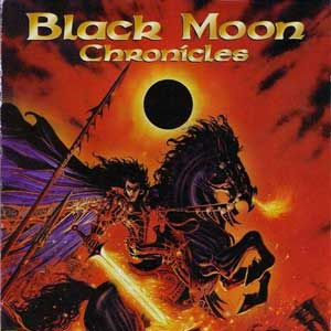 Black Moon Chronicles