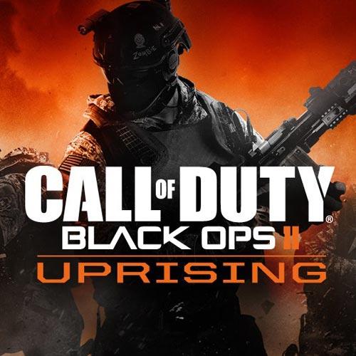 COD Black Ops 2 Uprising Key kaufen - Preisvergleich