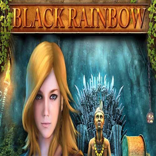 Black Rainbow Key Kaufen Preisvergleich