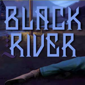 Black River Key kaufen Preisvergleich