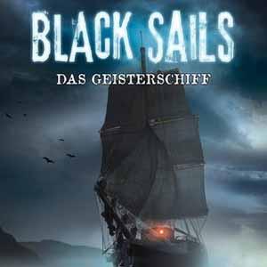 Black Sails Das Geisterschiff