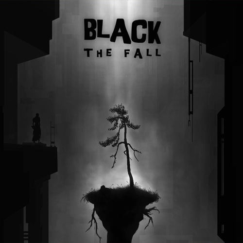 Black The Fall Key Kaufen Preisvergleich