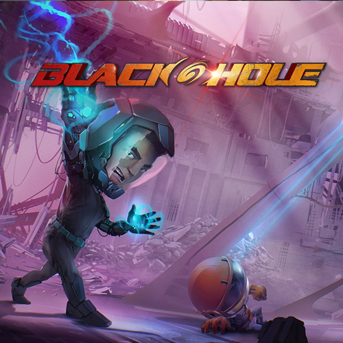 BLACKHOLE Key Kaufen Preisvergleich