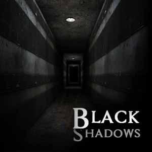 BlackShadows Key Kaufen Preisvergleich