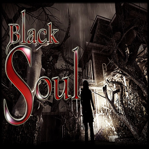 BlackSoul Key Kaufen Preisvergleich