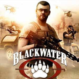 Blackwater Xbox 360 Code Kaufen Preisvergleich