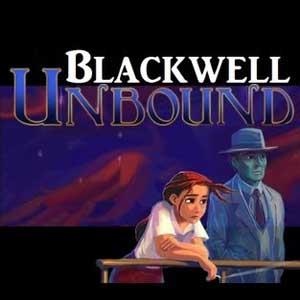 Blackwell Unbound Key Kaufen Preisvergleich