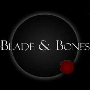 Blade and Bones Key Kaufen Preisvergleich