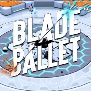 Blade Ballet Key Kaufen Preisvergleich